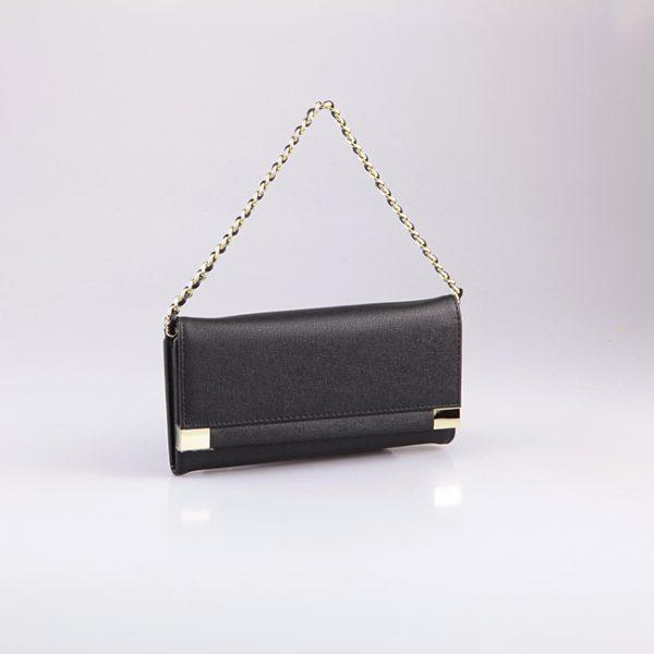 black-color-designer-lady-evening-clutch-bags-04