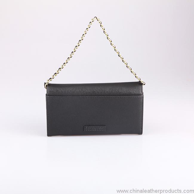 black-color-designer-lady-evening-clutch-bags-05