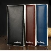 black-genuine-leather-man-wallet-01