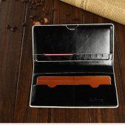 black-genuine-leather-man-wallet-02