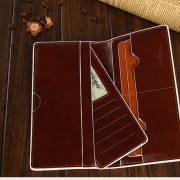 black-genuine-leather-man-wallet-03