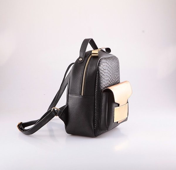 black-snake-pu-unisex-backpack-02