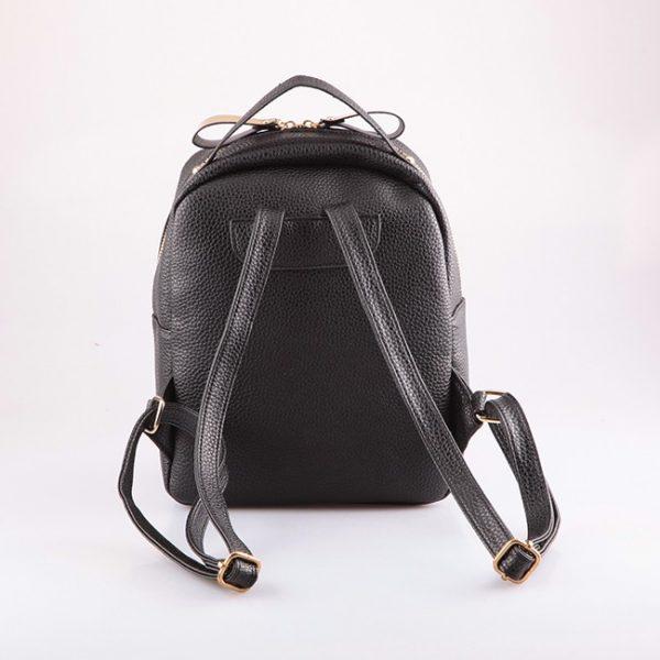 black-snake-pu-unisex-backpack-03