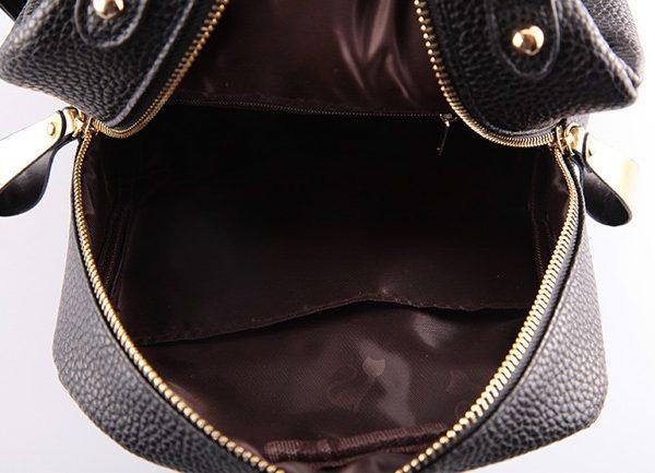 black-snake-pu-unisex-backpack-04