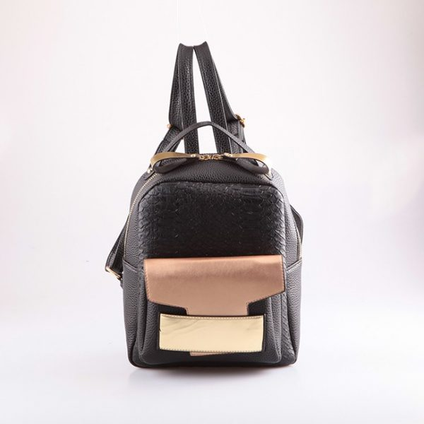 black-snake-pu-unisex-backpack-05