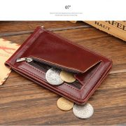 blocking-money-clip-wallets-for-men-02