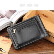 blocking-money-clip-wallets-for-men-03