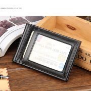 blocking-money-clip-wallets-for-men-04