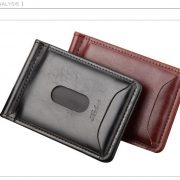 blocking-money-clip-wallets-for-men-05