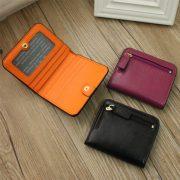 blocking-wallet-women-02