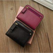 blocking-wallet-women-03