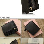 blocking-wallet-women-04