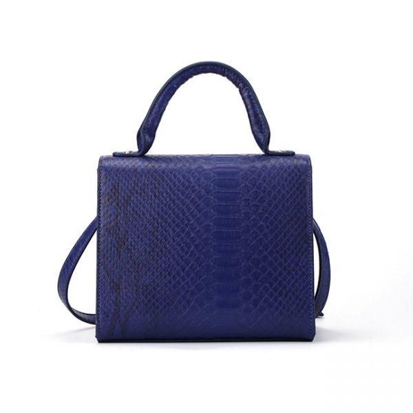 blue-color-shoulder-strap-women-mini-handbags-04