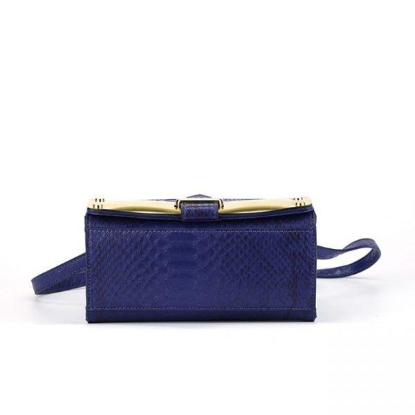 blue-color-shoulder-strap-women-mini-handbags-pu-materials-01