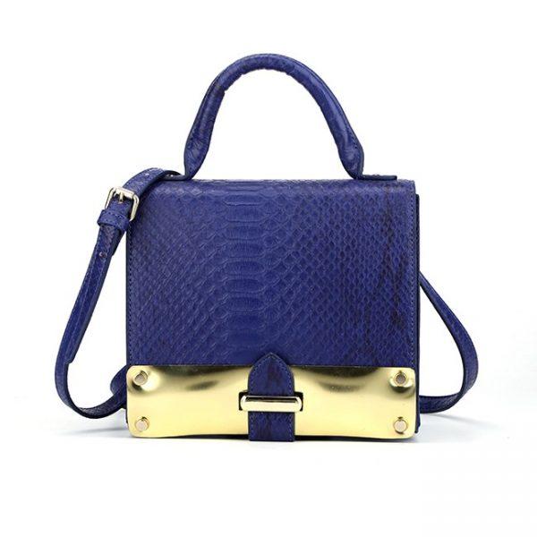 blue-color-shoulder-strap-women-mini-handbags-pu-materials-02