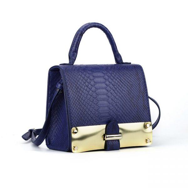 blue-color-shoulder-strap-women-mini-handbags-pu-materials-03