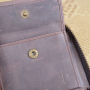 brown-crazy-horse-leather-card-holder-100-genuine-leather-01