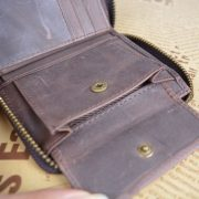 brown-crazy-horse-leather-card-holder-100-genuine-leather-03