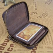brown-crazy-horse-leather-card-holder-100-genuine-leather-04