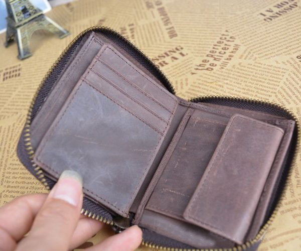brown-crazy-horse-leather-card-holder-100-genuine-leather-05