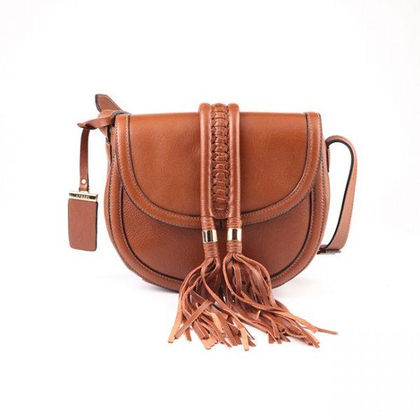 brown-leather-satchel-handbags-for-women-01