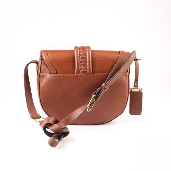brown-leather-satchel-handbags-for-women-02