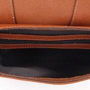 brown-leather-satchel-handbags-for-women-03