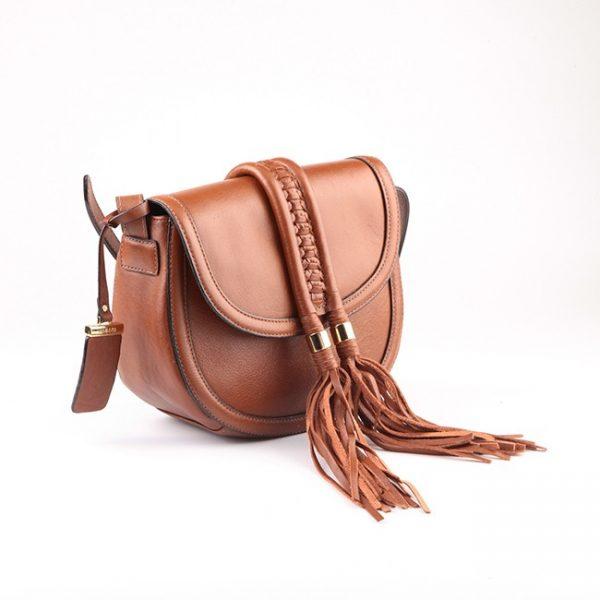 brown-leather-satchel-handbags-for-women-04
