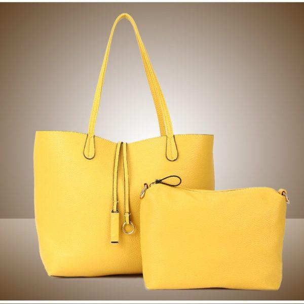 bulk-the-fashion-set-handbag-for-lady-01