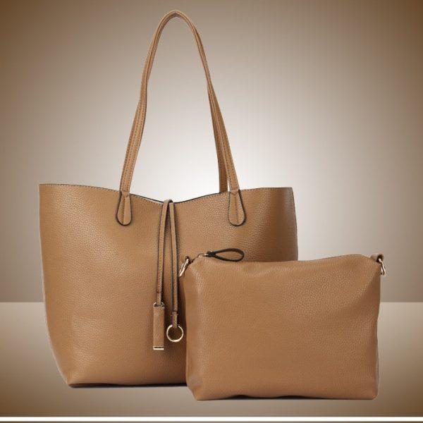 bulk-the-fashion-set-handbag-for-lady-02