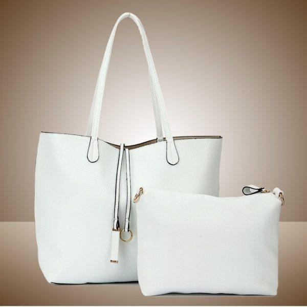 bulk-the-fashion-set-handbag-for-lady-03