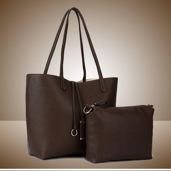 bulk-the-fashion-set-handbag-for-lady-04