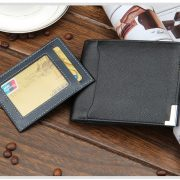 bulk-wallet-men-02
