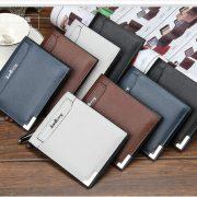 bulk-wallet-men-03