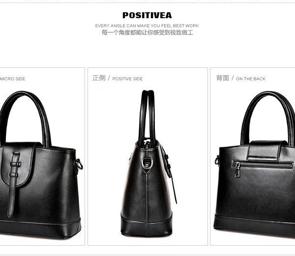 burnished-leather-ladies-handbags-01