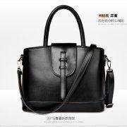 burnished-leather-ladies-handbags-02