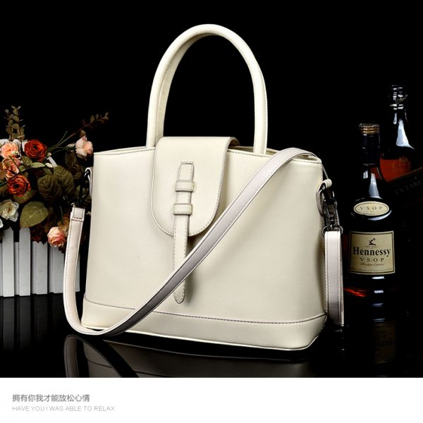 burnished-leather-ladies-handbags-03