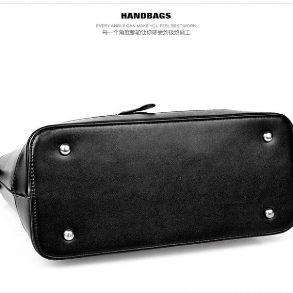 burnished-leather-ladies-handbags-04