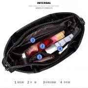 burnished-leather-ladies-handbags-05