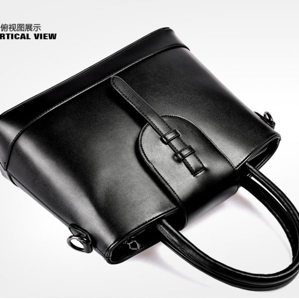burnished-leather-ladies-handbags-06