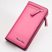 business-style-lady-s-long-wallet-01