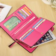 business-style-lady-s-long-wallet-02
