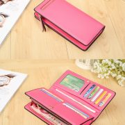 business-style-lady-s-long-wallet-03