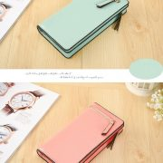 business-style-lady-s-long-wallet-04
