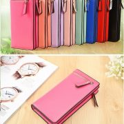 business-style-lady-s-long-wallet-05