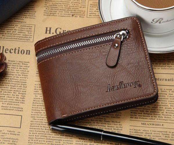 business-with-coin-purse-card-holder-men-wallet-01