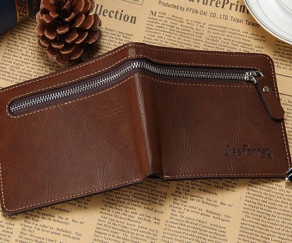 business-with-coin-purse-card-holder-men-wallet-02