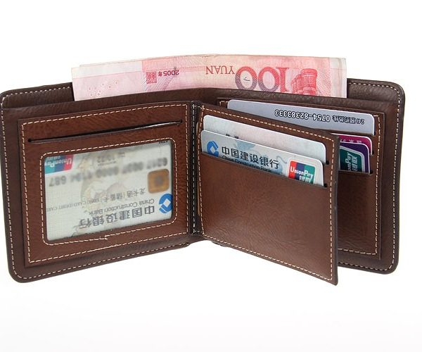 business-with-coin-purse-card-holder-men-wallet-04