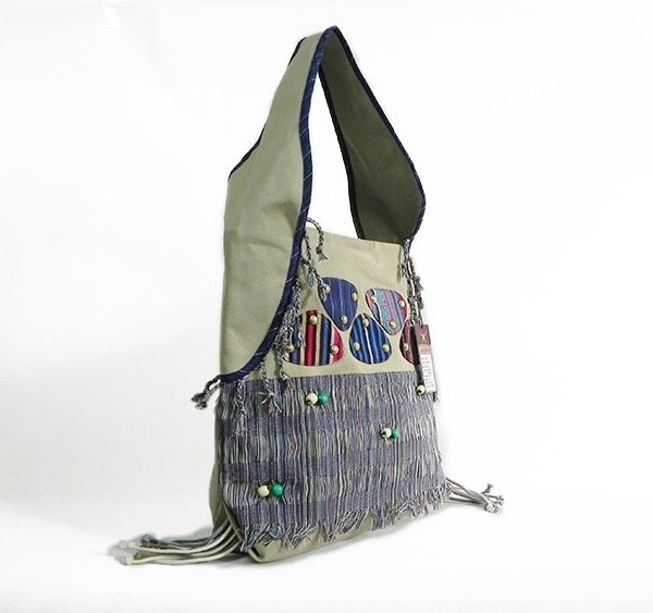 canvas-bag-for-women-01