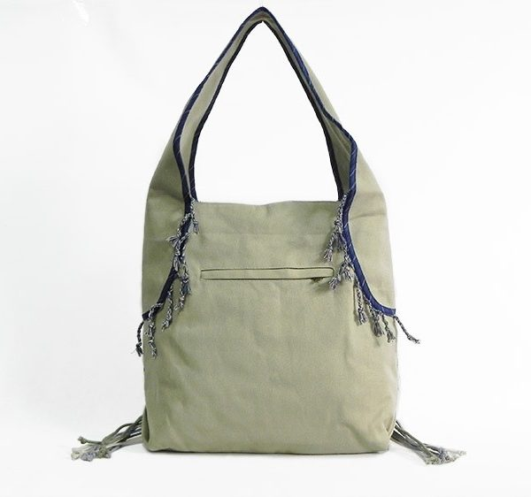 canvas-bag-for-women-03